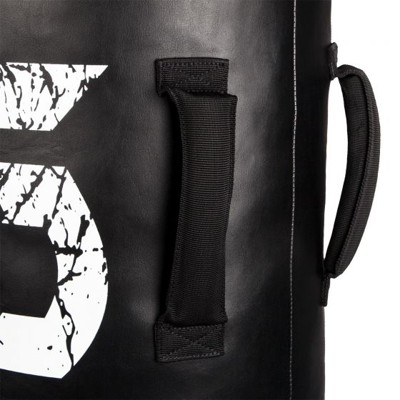 Venum Challenger MMA Boxsack - Schwarz