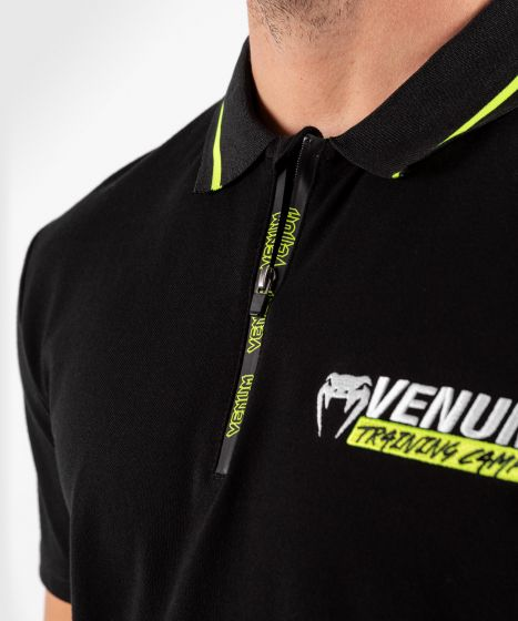 Venum Training Camp 3.0 Polo