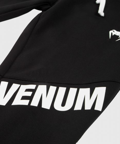 Venum Contender 3.0 Joggers - Zwart/Wit