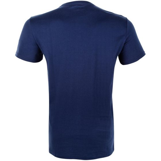 T-shirt Venum Classic - Blu navy
