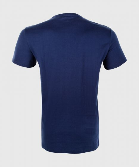 T-shirt Venum Classic - Bleu Marine