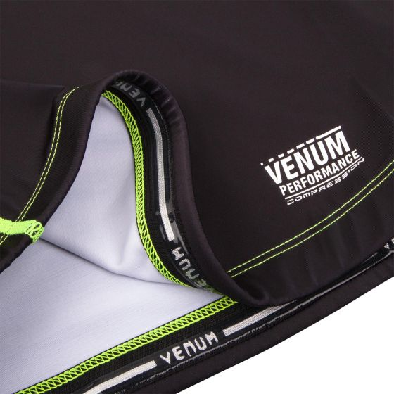 Venum Training Camp Compression T-shirt