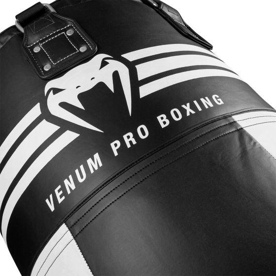 Venum T-Shape Punch Bag