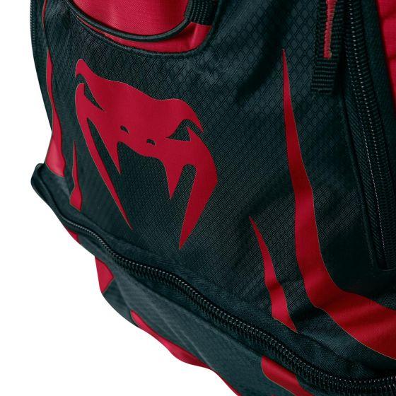 Mochila Venum Challenger Xtrem  - Rojo