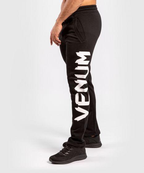Venum Legacy Joggers