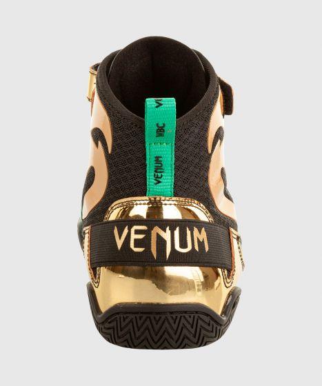 Venum Giant Low Boksschoenen - WBC Limited Edition