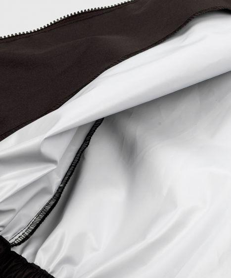 Combinaison de sudation Venum Giant - Noir