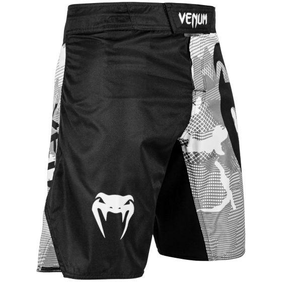 Pantalones cortos MMA Venum Light 3.0  - Camo Urbano