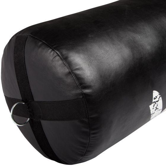 Venum Challenger Punchingball - Schwarz - 170 cm - Gefüllt