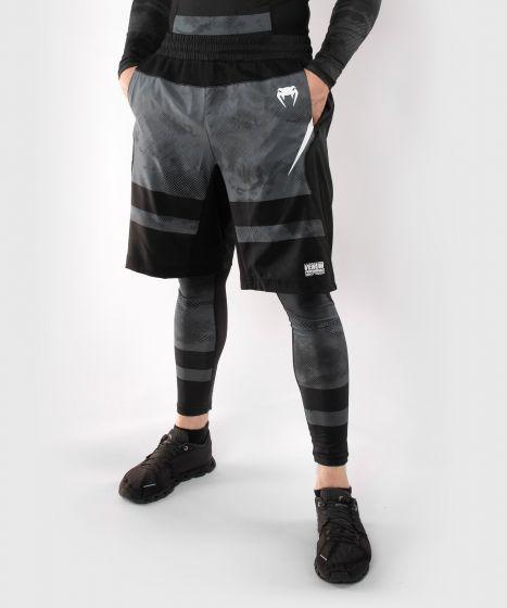 Pantalones cortos Fitness Venum Sky247