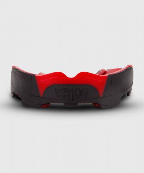 Venum Predator Gebitsbeschermer - Zwart/Rood