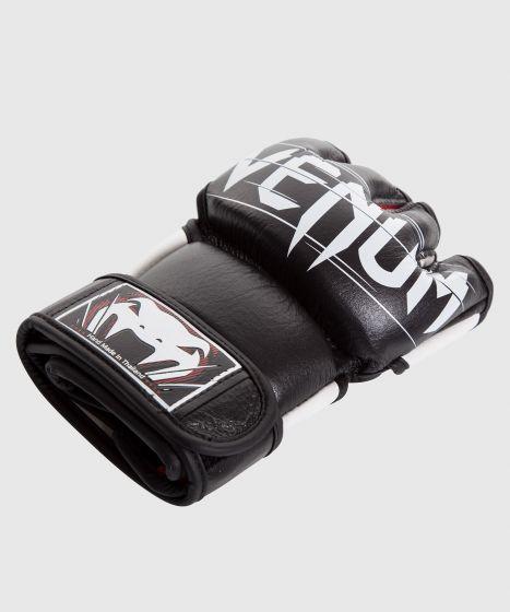 VENUM UNDISPUTED 2.0 MMA HANDSCHOENEN  - Zwart