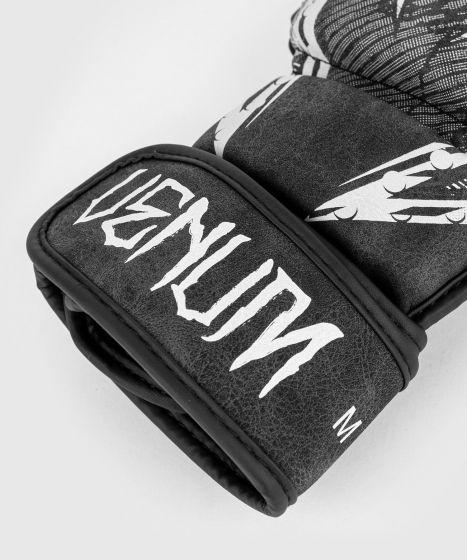 Venum GLDTR 4.0 MMA Gloves