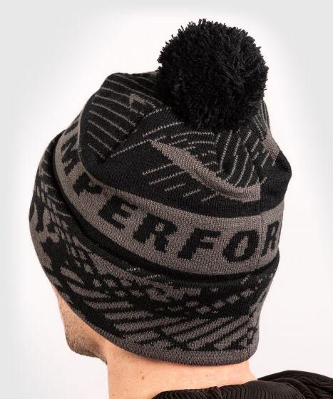 Venum Performance Muts - Grijs/Zwart