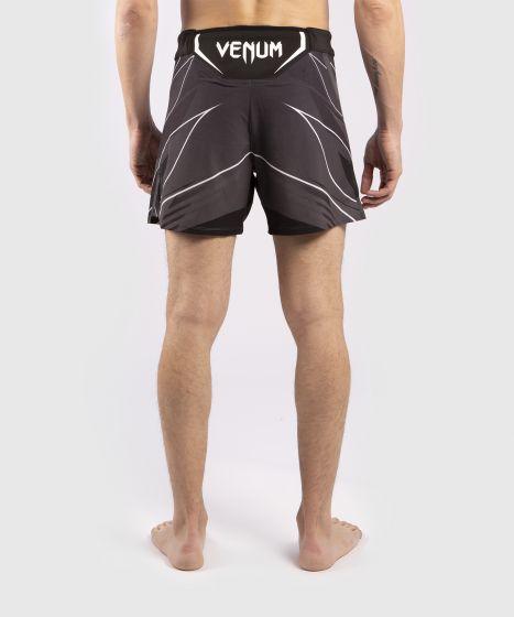 Pantalón De MMA Para Hombre UFC Venum Pro Line - Negro