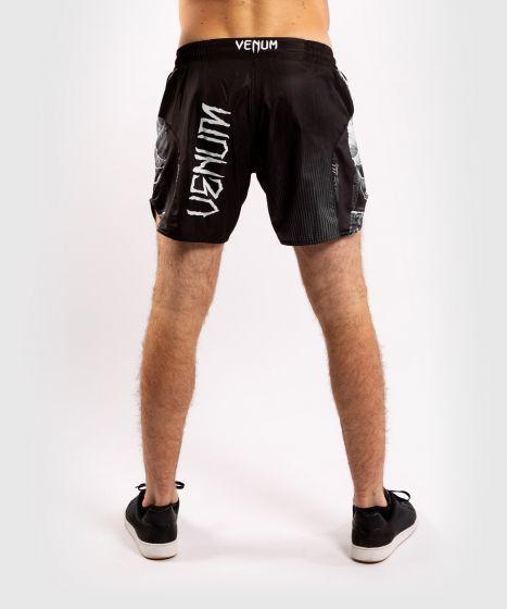Short de MMA Venum GLDTR 4.0