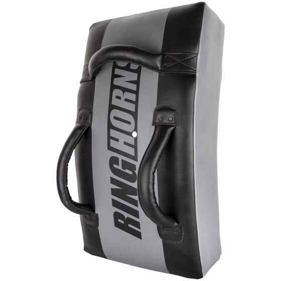 Ringhorns Charger Kick Shield - Black