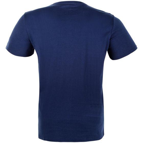 Venum Classic T-Shirt - Kids - Marineblau