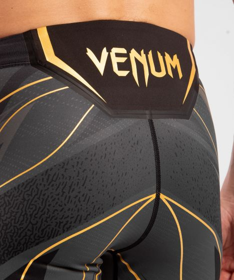 Short de Vale tudo Homme UFC Venum Authentic Fight Night - Coupe Courte - Champion