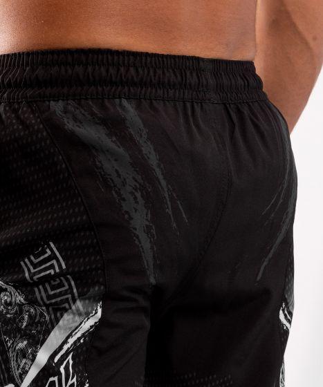 Shorts d'entrainement Venum GLDTR 4.0