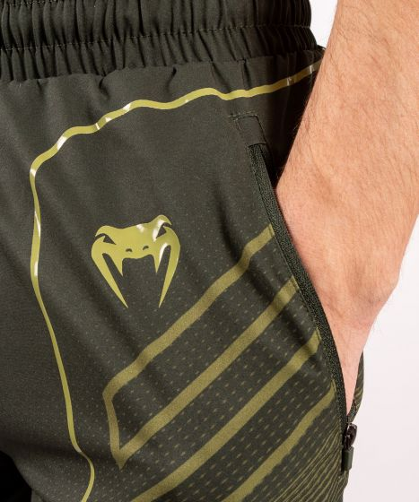 Venum Loma Commando Trainingsshorts - Khaki