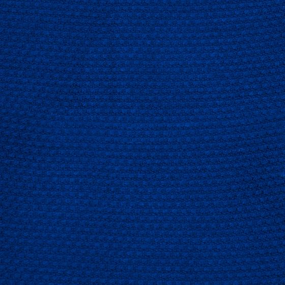 Venum Elite Classic BJJ Kampfanzug - Blau