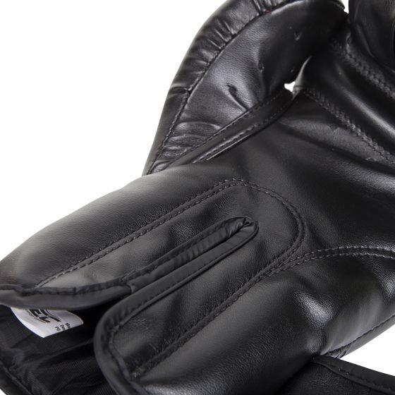 Guantes de Boxeo Venum Contender  - Negro