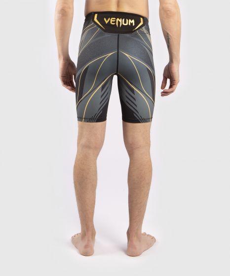 UFC Venum Pro Line Men's Vale Tudo Shorts - Champion