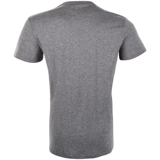 Venum Classic T-shirt - Heather Grey