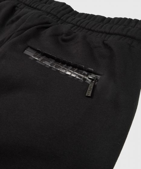 Pantalones de Chándal Venum Contender 3.0 - Negro/Negro