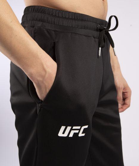 UFC Venum Pro Line Herenbroek - Zwart