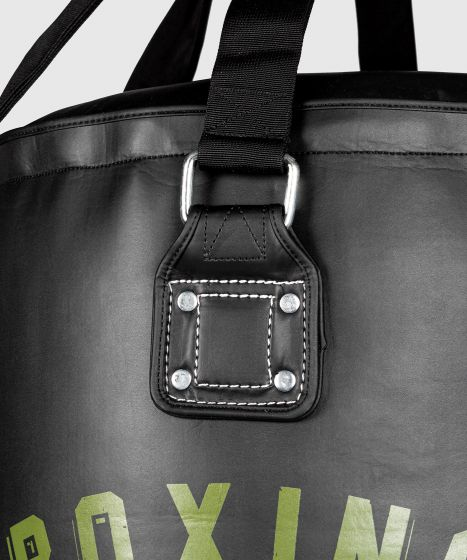 Super Heavy Bag Venum Boxing Lab (80 kg) - besetzt