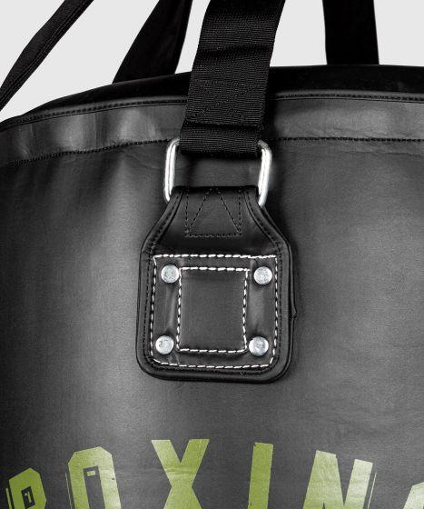 Sacchi pesanti Venum Boxing Lab (80Kg) - Compilato