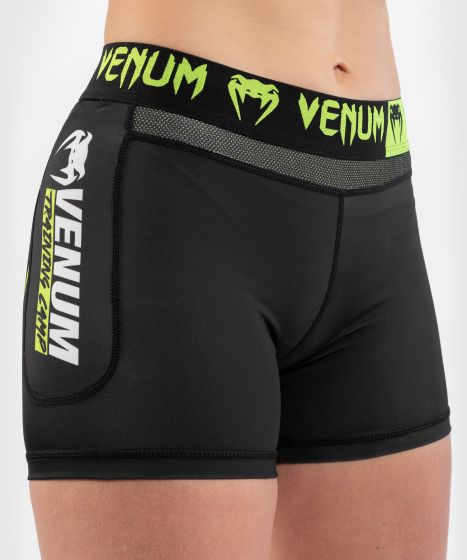 Venum Training Camp 3.0 Compression Shorts – Damen