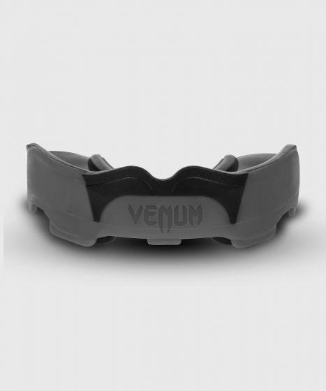 Protector Bucal Venum Predator - Gris/Negro