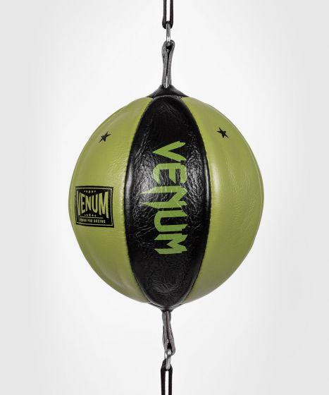 Doppia estremità borsa Boxing Lab