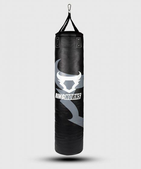 Ringhorns Charger Heavy Bag - Black - 150 cm