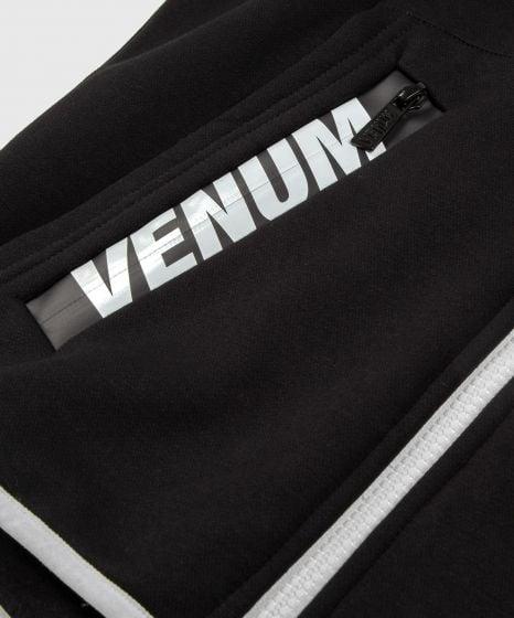 Sudadera Venum Contender 3.0 – Negro