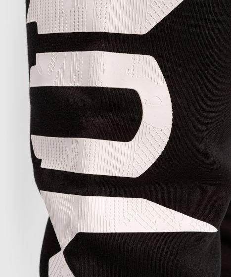 Pantalón de chándal Venum Legacy
