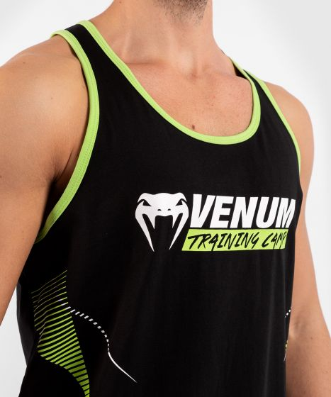 Venum Training Camp 3.0 Tanktop