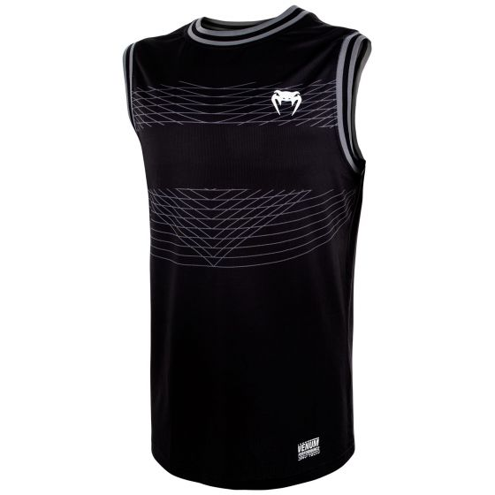 Venum Club 182 Tank Top - Schwarz