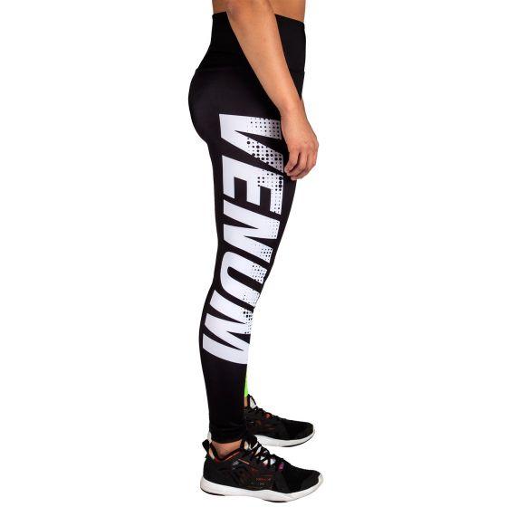 Leggings Venum Training Camp