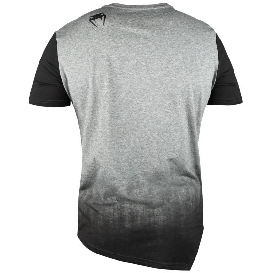 T-shirt Venum Interference 2.0 - Gris Chiné