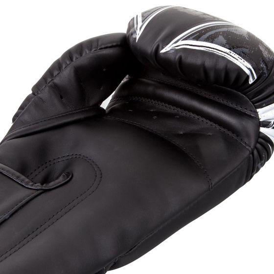 Guantes de Boxeo Venum Gladiator 3.0 - Negro/Blanco