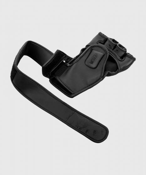 Venum Gladiator 3.0 MMA handschoenen - mat zwart