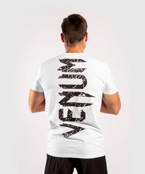 Venum Giant T-shirt - Wit