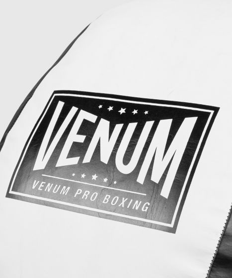 Venum Hurricane Big Ball punching bag