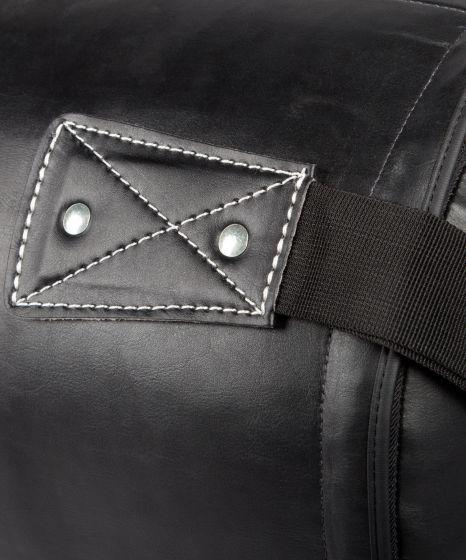 Sacco da Boxe Ringhorns Charger - Nero  - 150 cm