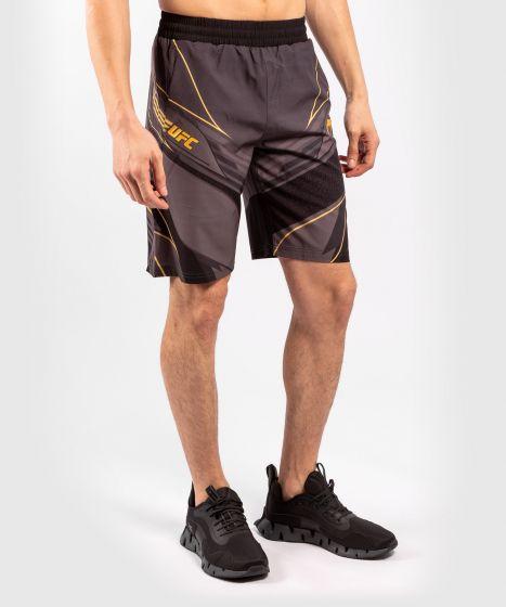 UFC Venum Replica Herren Shorts - Champion