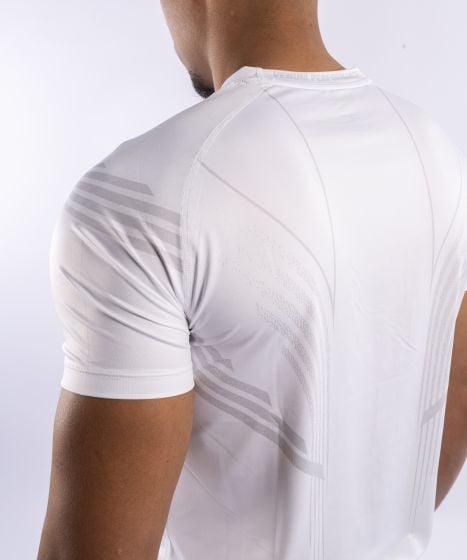 UFC Venum Pro Line Men's Jersey - White